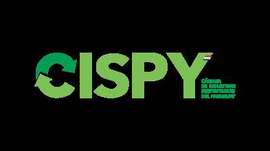 CISPy